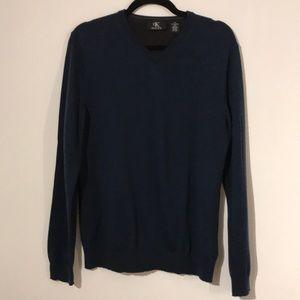 🌸🌸2/30$ Merino wool Calvin Klein sweater
